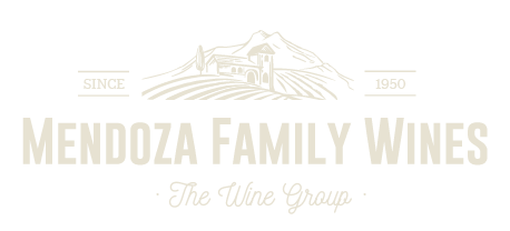 Mendoza Family Wines